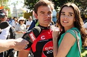 Тур де Франс смотреть онлайн HD 720