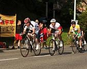 Тур де Франс смотреть онлайн Full HD 1080