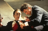 Бешеные псы (1991)