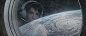 Гравитация 2013 кадры