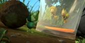 Пчёлка Майя смотреть онлайн HD 720