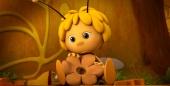 Пчёлка Майя смотреть онлайн Full HD 1080