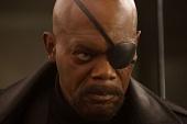Первый мститель: Другая война 2014 кадры