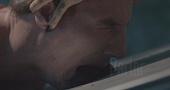 Кабинет смотреть онлайн в hd 720