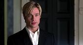 Знакомьтесь, Джо Блэк 1998 кадры