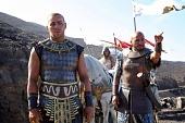 Исход: Боги и Цари смотреть онлайн Full HD 1080