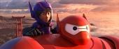 Город героев смотреть онлайн HD 720
