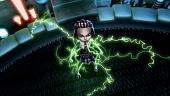 Школа монстров: Монстрические мутации смотреть онлайн в hd 720