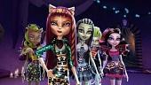 Школа монстров: Монстрические мутации смотреть онлайн
