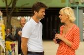 Развод по-французски смотреть онлайн HD 720