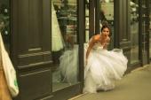 Развод по-французски смотреть онлайн Full HD 1080