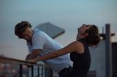 Развод по-французски смотреть онлайн