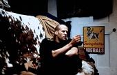 Карты, деньги, два ствола (1998)