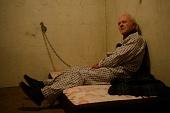 Похищение Фредди Хайнекена смотреть онлайн