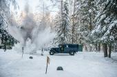 Снег и пепел смотреть онлайн в hd 720