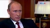 Крым. Путь на Родину 2015 кадры