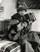 Иван Васильевич меняет профессию 1973 кадры