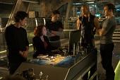 Мстители: Эра Альтрона смотреть онлайн в hd 720