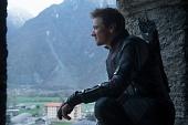 Мстители: Эра Альтрона смотреть онлайн в full hd 1080