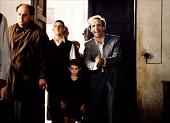 Жизнь прекрасна (1997)