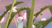 Необыкновенное путешествие Серафимы 2015 кадры