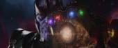 Мстители: Война бесконечности. Часть 1 2018 кадры