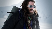 Эверест 2015 кадры