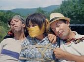 Кавказская пленница, или Новые приключения Шурика 1966 кадры