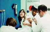Изгоняющий дьявола 1973 кадры