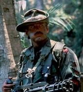 Хищник (1987)