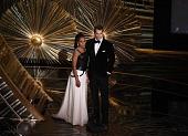 88-я церемония вручения премии «Оскар» (2016)