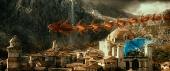 Хоббит: Нежданное путешествие 2012 кадры
