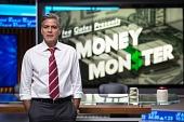 Финансовый монстр 2016 кадры