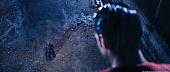 Бэтмен против Супермена: На заре справедливости 2016 кадры