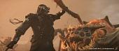Кингсглейв: Последняя фантазия XV 2016 кадры