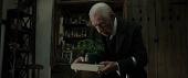 Мистер Холмс 2015 кадры