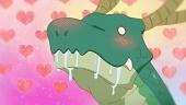 Кобаяси и ее горничная-дракон (2017)