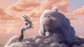 Переменная облачность (2009)