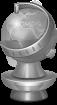 Золотой глобус Номинации: 2016 Лучший фильм (драма), Лучшая женская роль (драма), Лучший сценарий