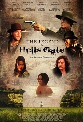 ������� � ������ ���: ������������ ������� / The Legend of Hell's Gate: An ... - ������, �����������