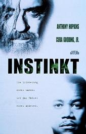 Инстинкт / Instinct (1999)