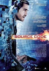 �������� ��� / Source Code (2011) - ������, �����, �������, ����������