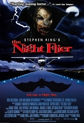 Ночной полет / The Night Flier (1997)