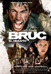 ����. ����� / Bruc. La llegenda (2010) - �����������