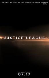 Лига Справедливости Гибель Скачать Торрент