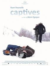 �������� / The Captive (2013) - �����, �������, ������ 2013