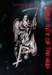 Париж город мёртвых 1