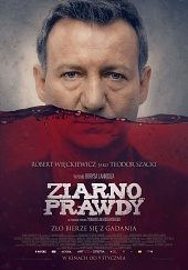 Зерно правды / Ziarno prawdy (2015)