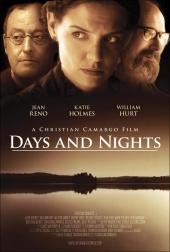 Дни и ночи / Days and Nights (2013)