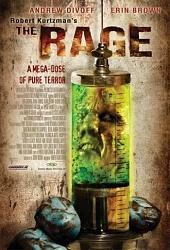 Ярость / The Rage (2007)